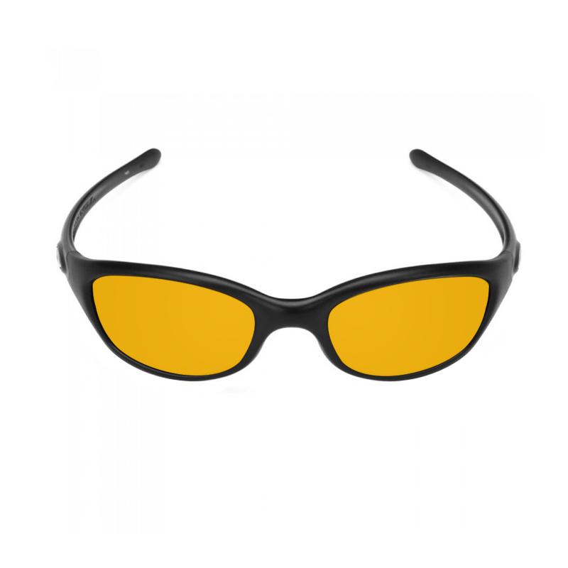lentes-oakley-fives-2.0-orange-noturna-king-of-lenses