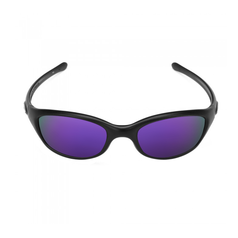 lentes-oakley-fives-2.0-purple-king-of-lenses