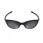 lentes-oakley-fives-2.0-slate-king-of-lenses
