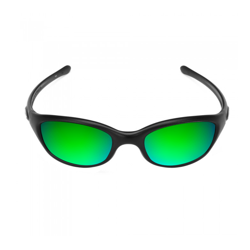 lentes-oakley-fives-2.0-varejeira-king-of-lenses