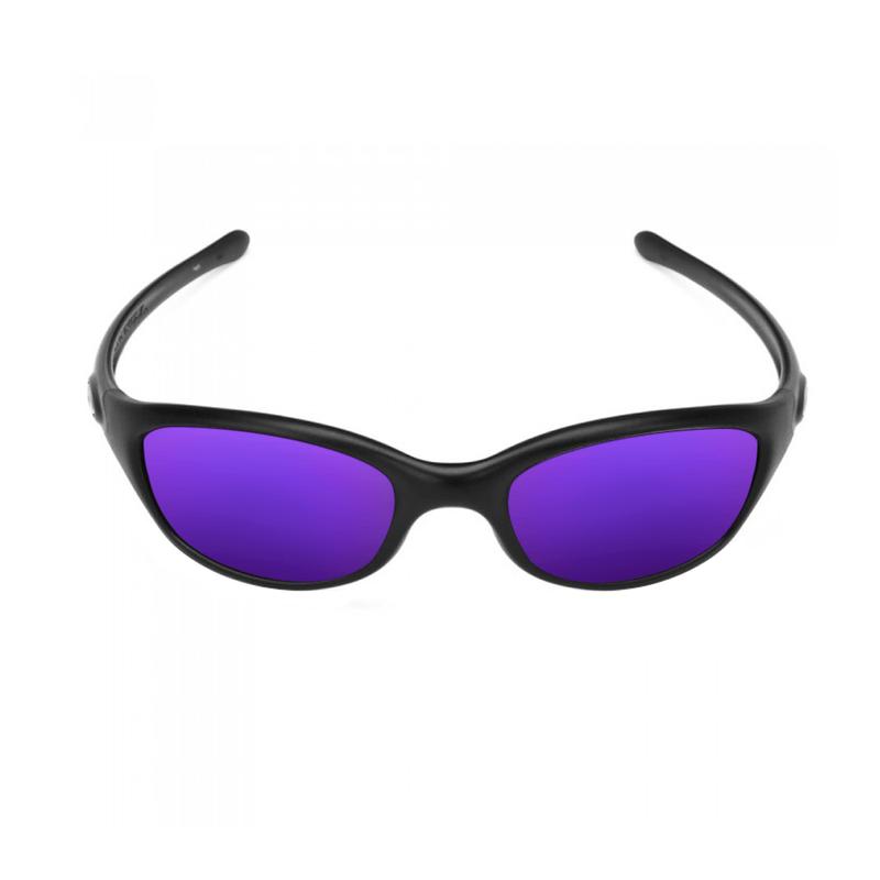 lentes-oakley-fives-2.0-violet-king-of-lenses