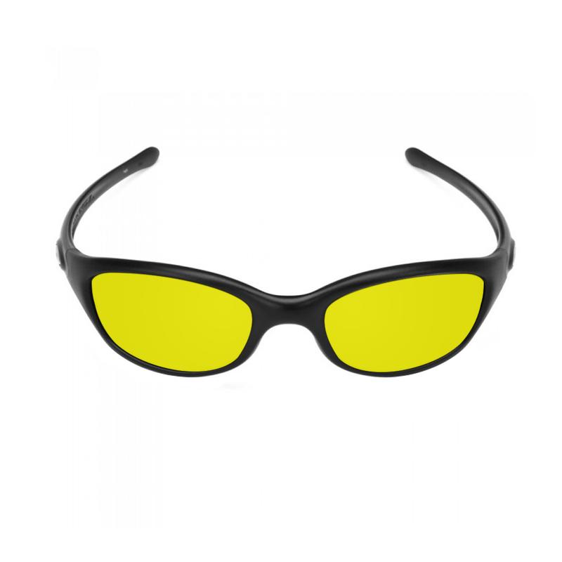 lentes-oakley-fives-2.0-yellow-noturna-king-of-lenses
