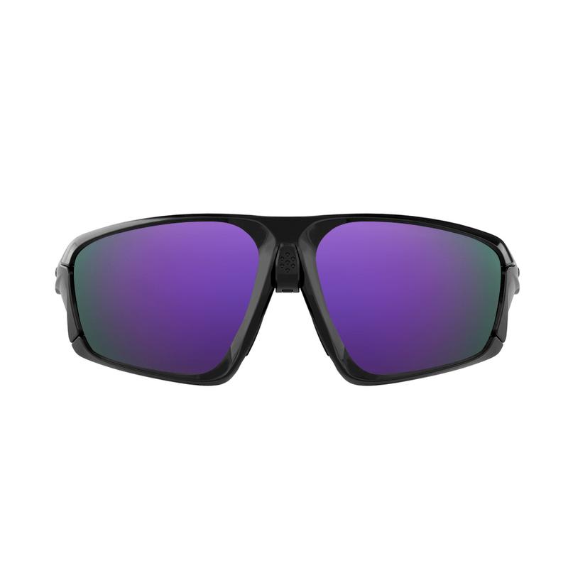 FLJ-3-Purple