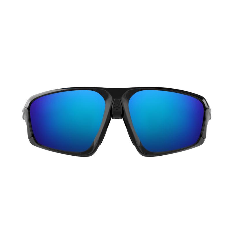 FLJ-9-Neom-Blue