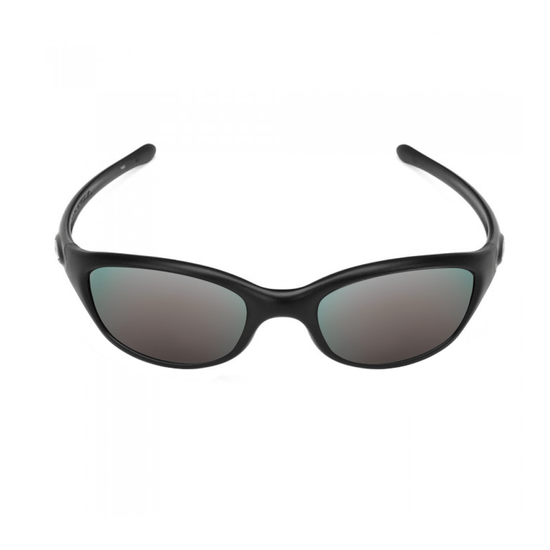 lentes-oakley-fives-2.0-Platinum-king-of-lenses