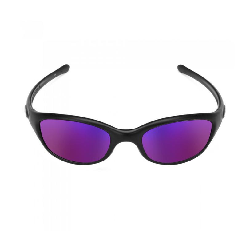 lentes-oakley-fives-2.0-everest-prizm-king-of-lenses