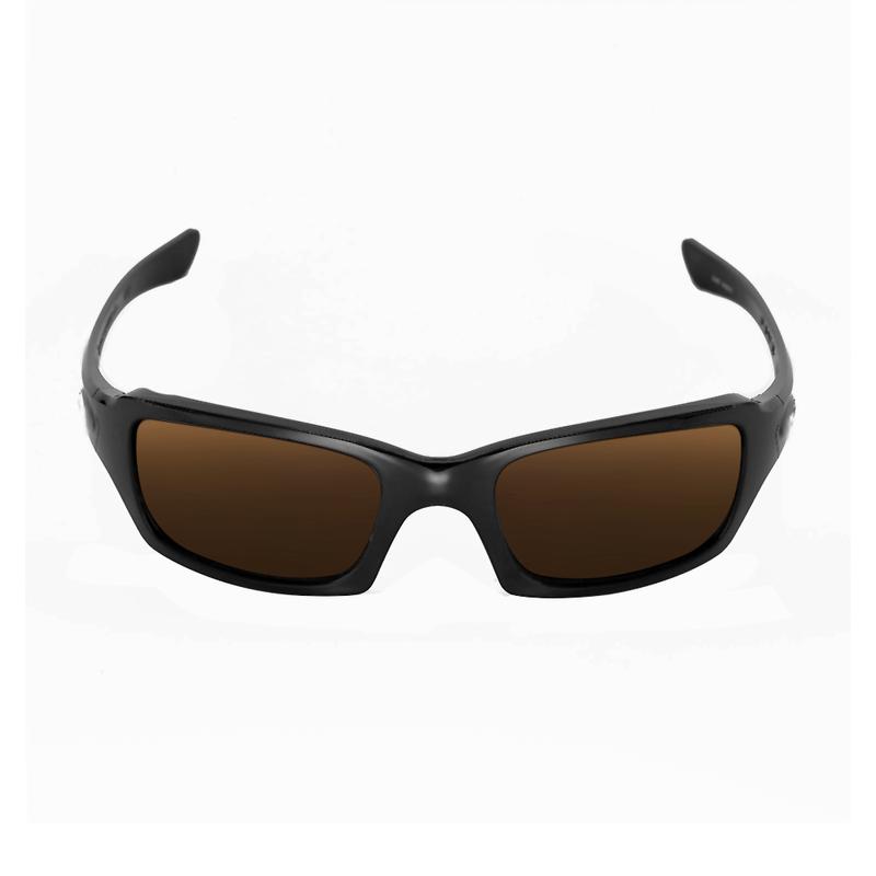 lentes-oakley-five-4-brown-king-of-lenses