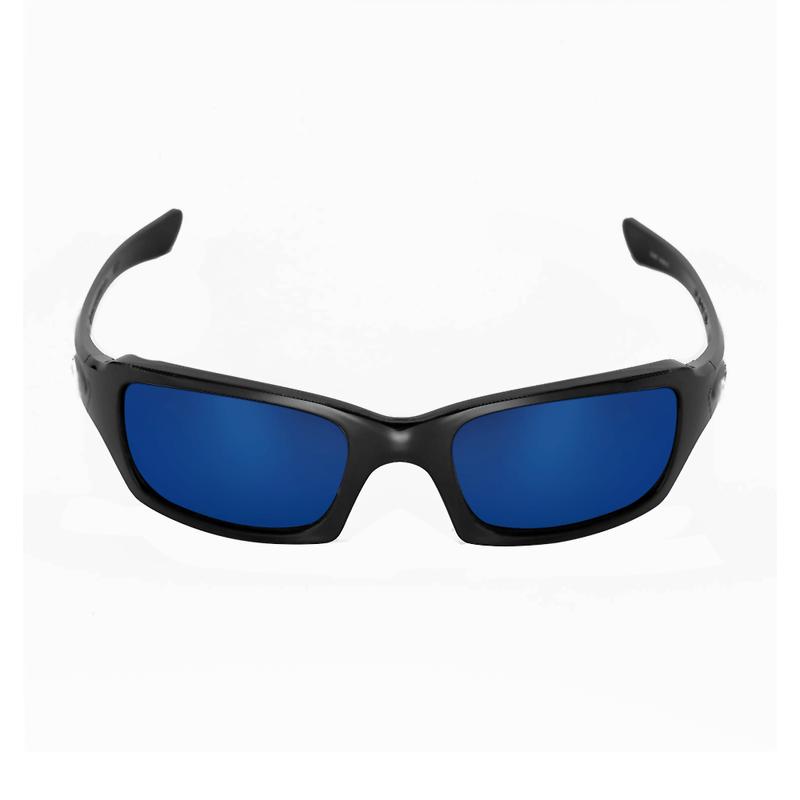 lentes-oakley-five-4-dark-blue-king-of-lenses