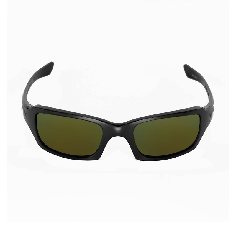 lentes-oakley-five-4-emerald-king-of-lenses
