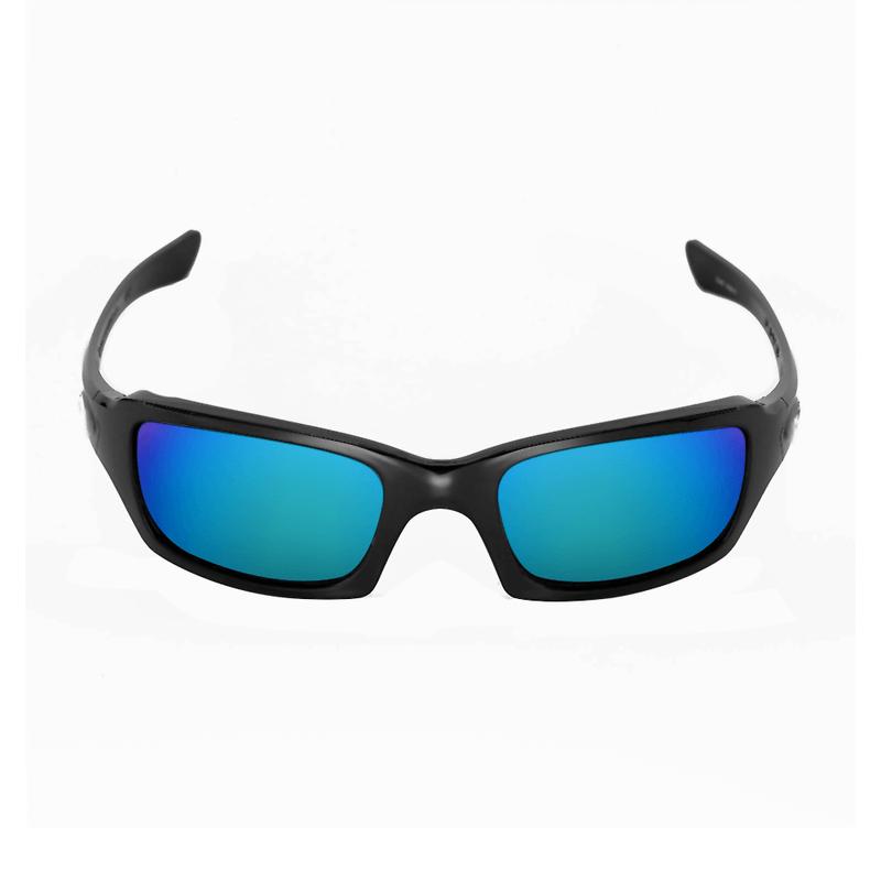lentes-oakley-five-4-magic-blue-king-of-lenses