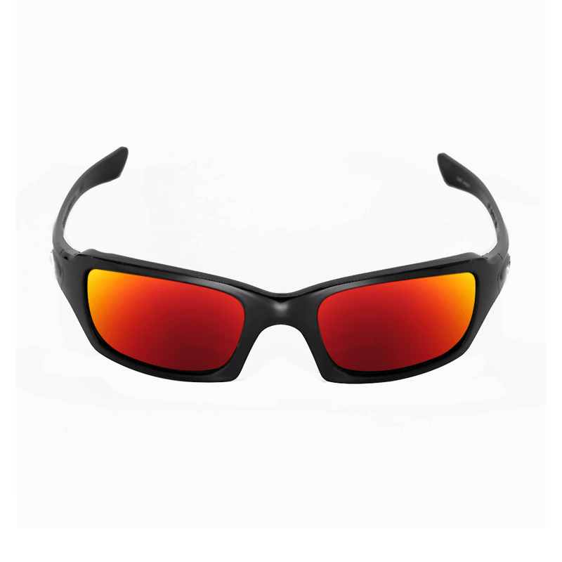 lentes-oakley-five-4-mais-red-king-of-lenses