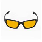 lentes-oakley-five-4-orange-noturna-king-of-lenses