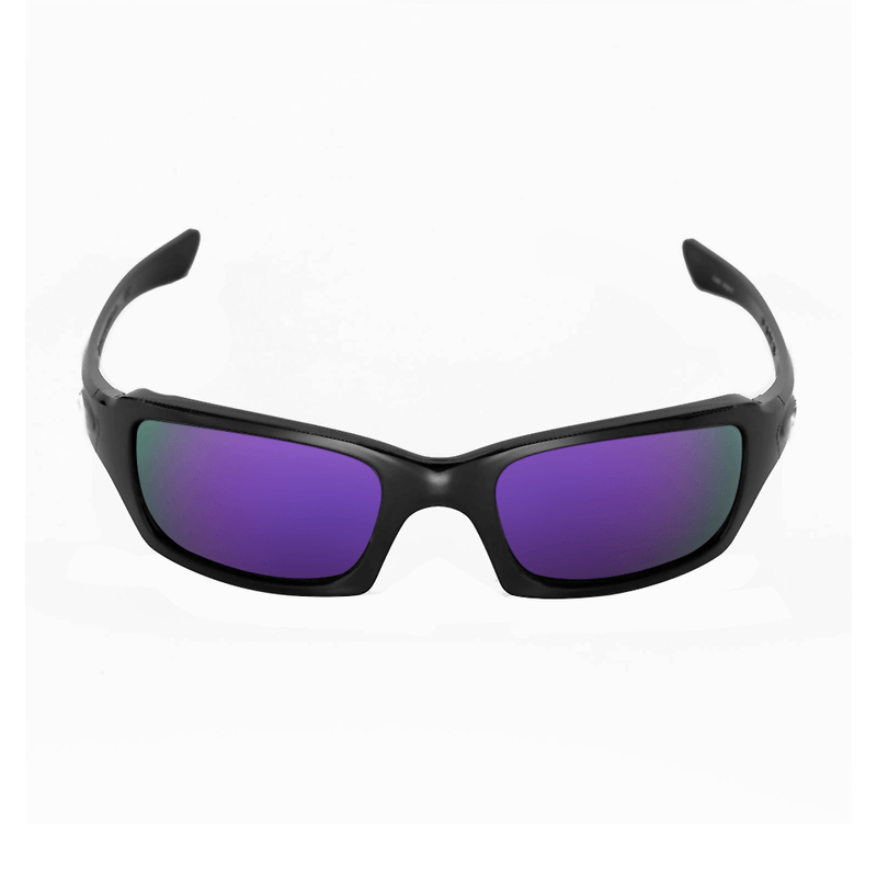 lentes-oakley-five-4-purple-king-of-lenses