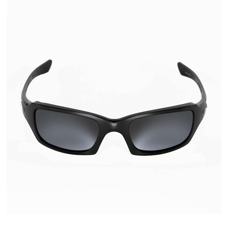 lentes-oakley-five-4-slate-king-of-lenses