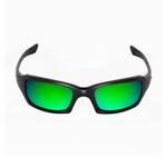 lentes-oakley-five-4-varejeira-king-of-lenses