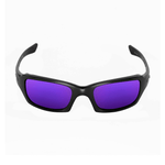 lentes-oakley-five-4-violet-king-of-lenses