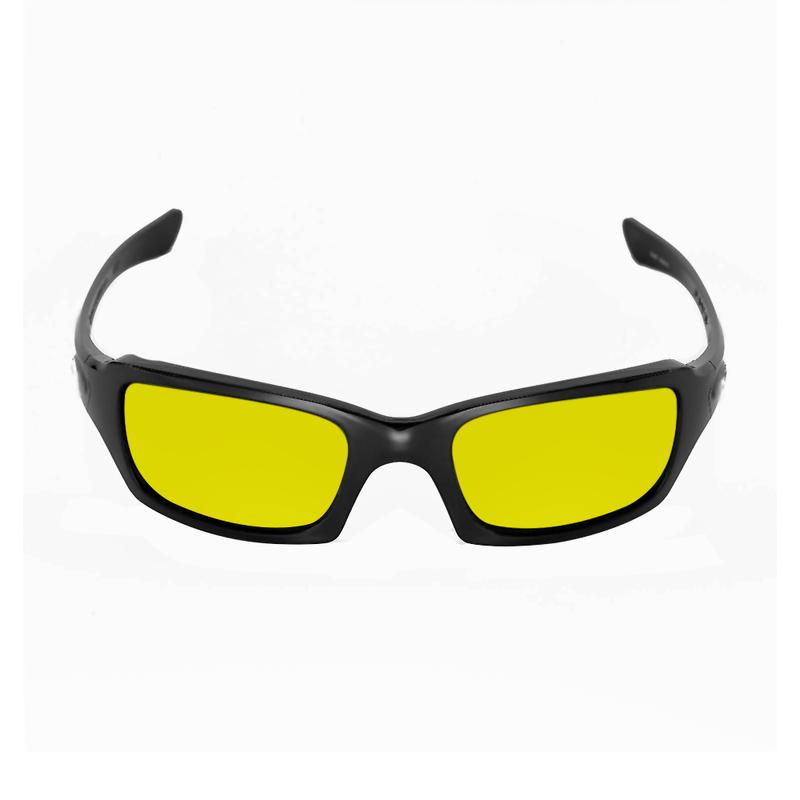 lentes-oakley-five-4-yellow-noturna-king-of-lenses