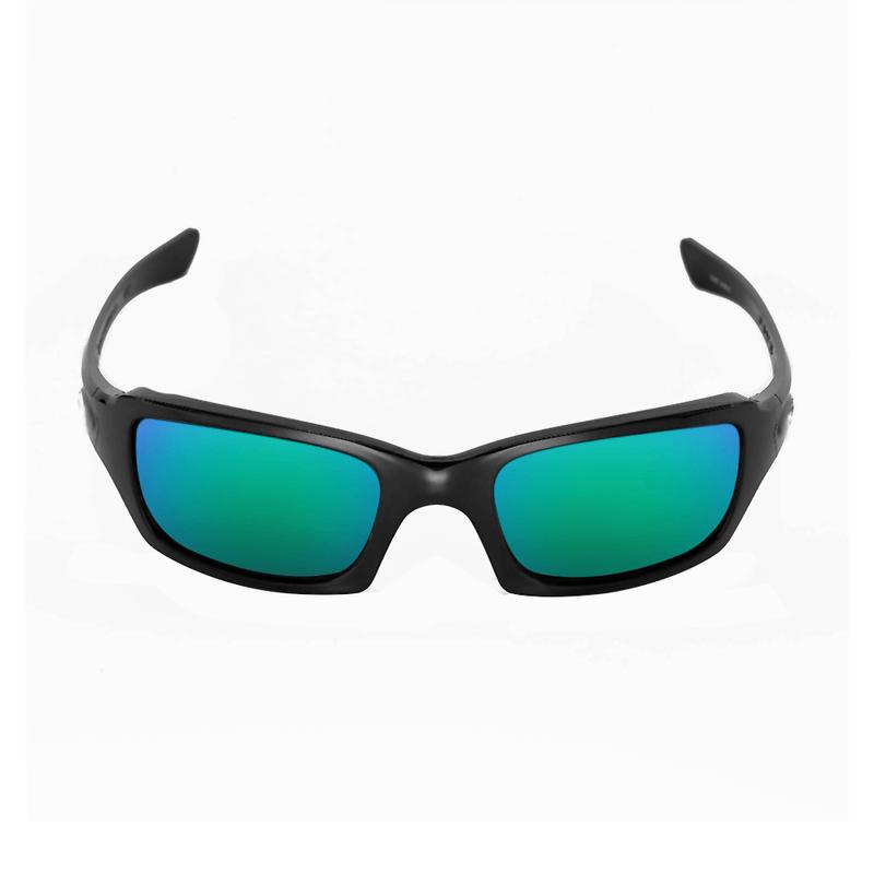 lentes-oakley-five-4-green-jade-king-of-lenses