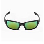 lentes-oakley-five-4-green-lemon-king-of-lenses