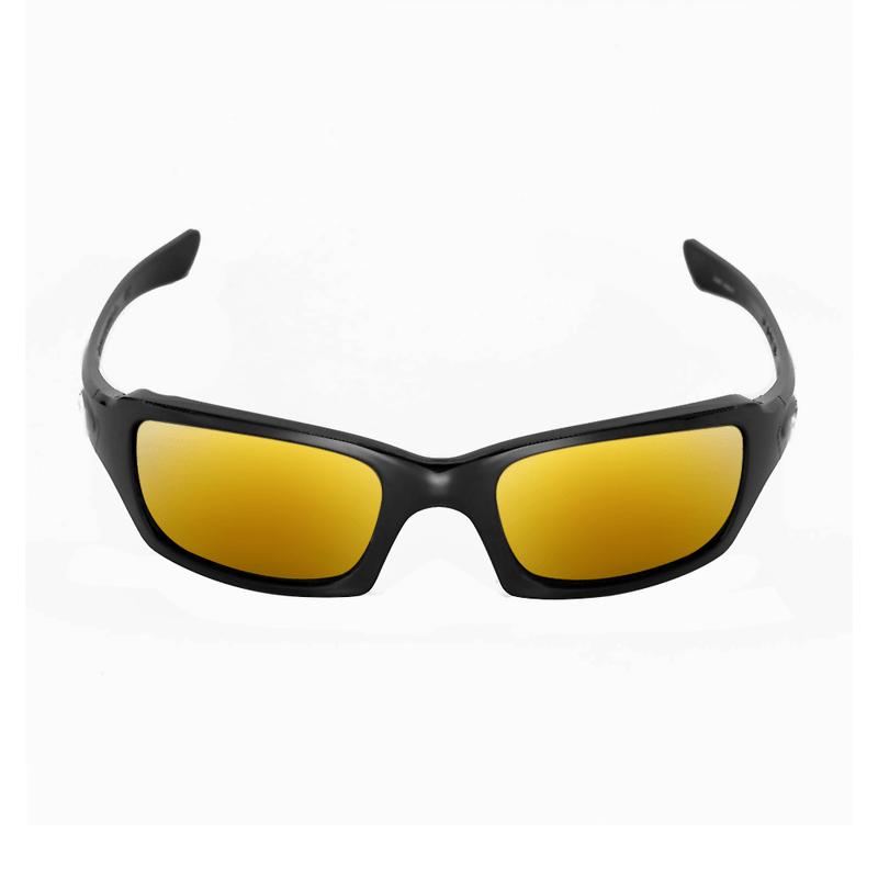 lentes-oakley-five-4-24k-king-of-lenses