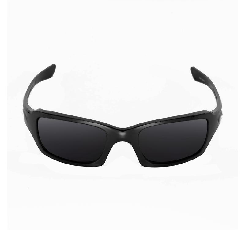 lentes-oakley-five-4-black-king-of-lenses