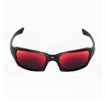 lentes-oakley-five-4-dark-ruby-king-of-lenses