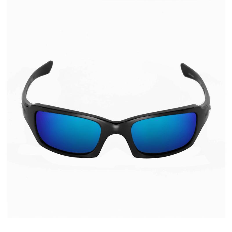 lentes-oakley-five-4-neon-blue-king-of-lenses