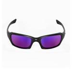 lentes-oakley-five-4-everest-prizm-king-of-lenses