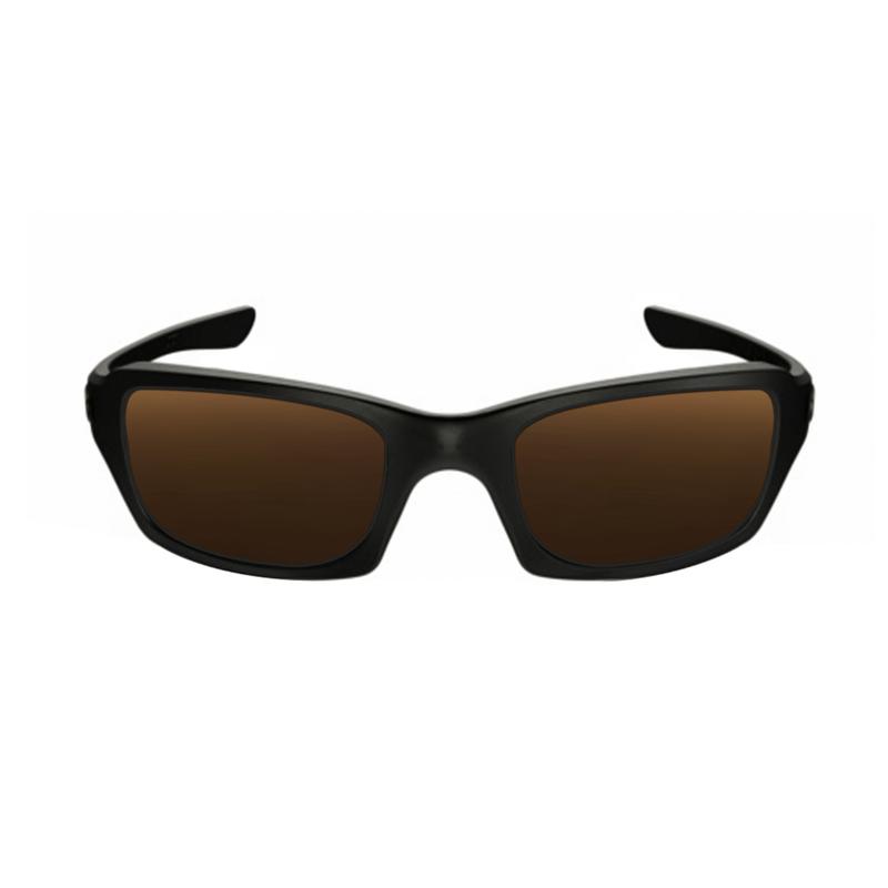lentes-oakley-five-squared-brown-king-of-lenses