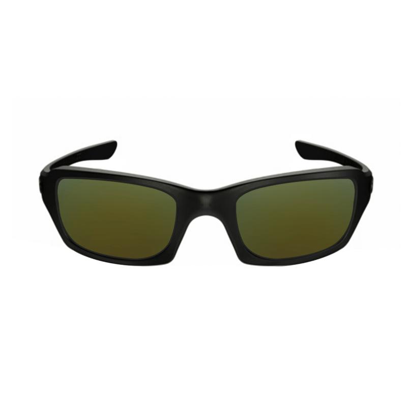 lentes-oakley-five-squared-emerald-king-of-lenses