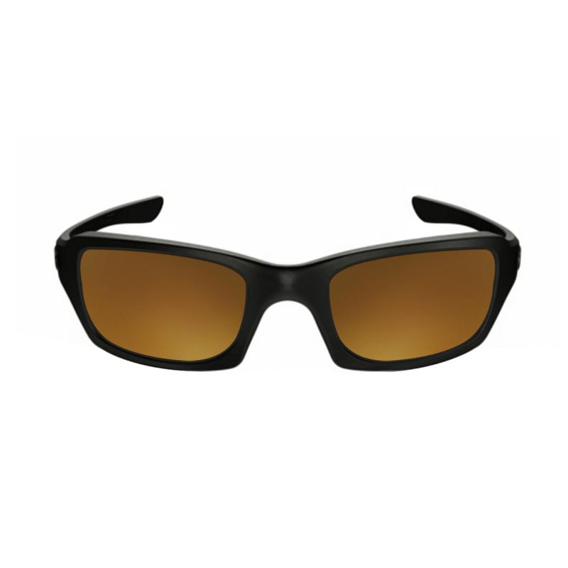 lentes-oakley-five-squared-gold-king-of-lenses