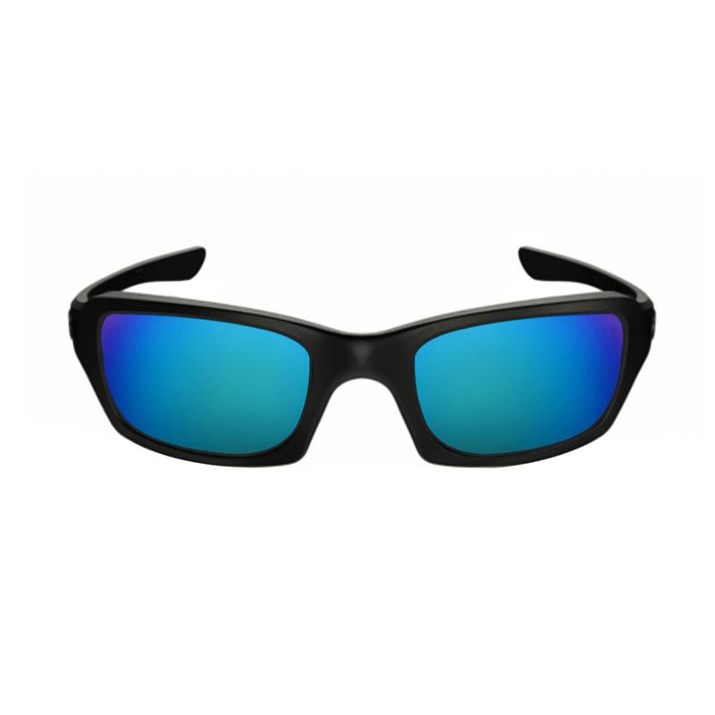 lentes-oakley-five-squared-magic-blue-king-of-lenses