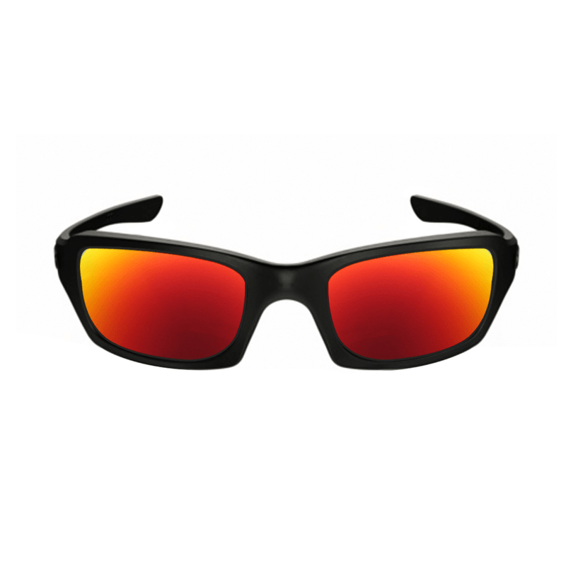 lentes-oakley-five-squared-mais-red-king-of-lenses
