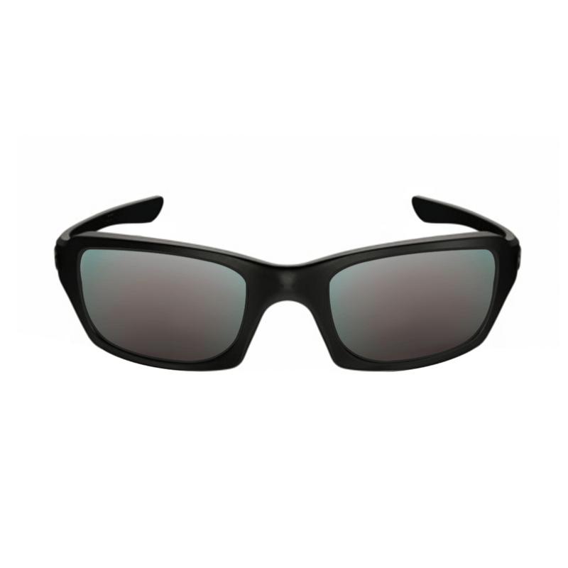 lentes-oakley-five-squared-platinum-king-of-lenses