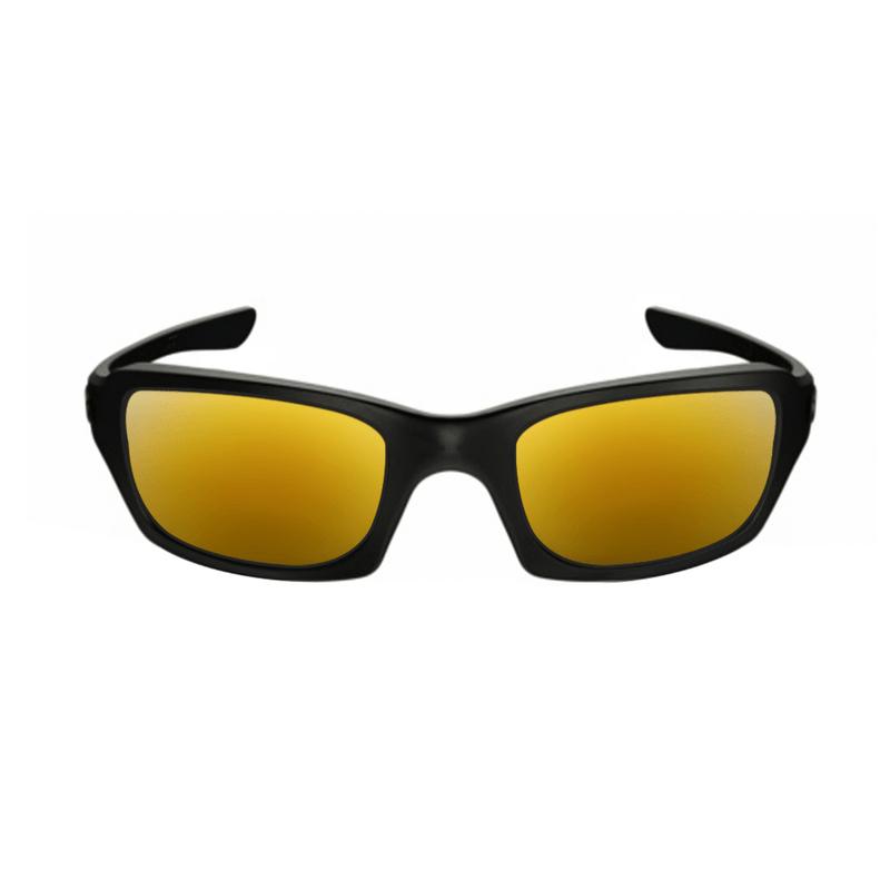 lentes-oakley-five-squared-24k-king-of-lenses