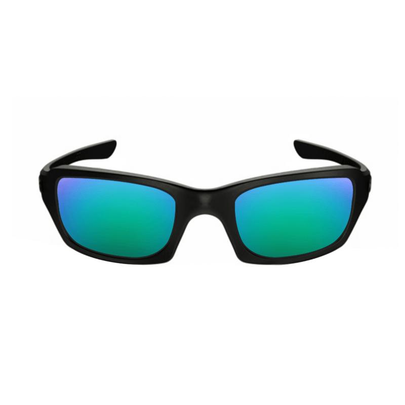 lentes-oakley-five-squared-green-jade-king-of-lenses