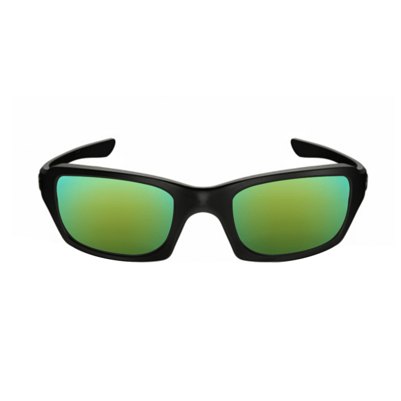 lentes-oakley-five-squared-green-lemon-king-of-lenses