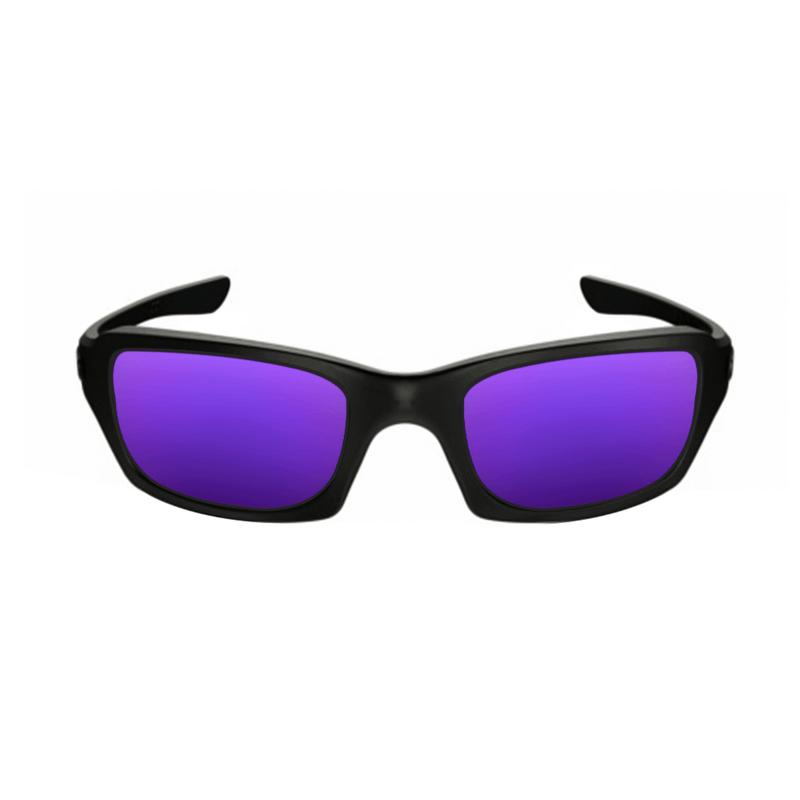 lentes-oakley-five-squared-violet-king-of-lenses