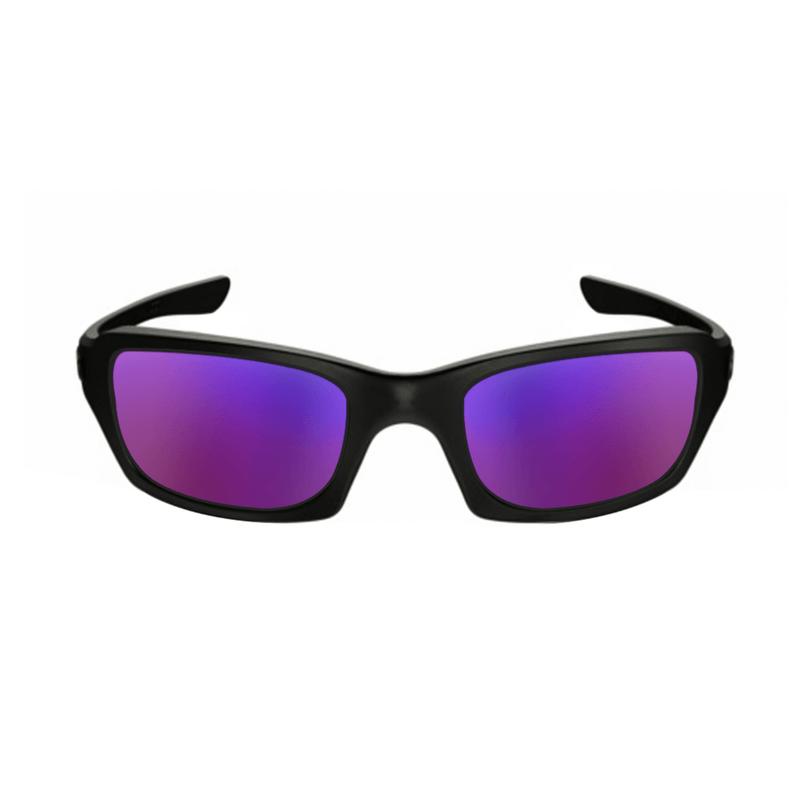 lentes-oakley-five-squared-everest-prizm-king-of-lenses