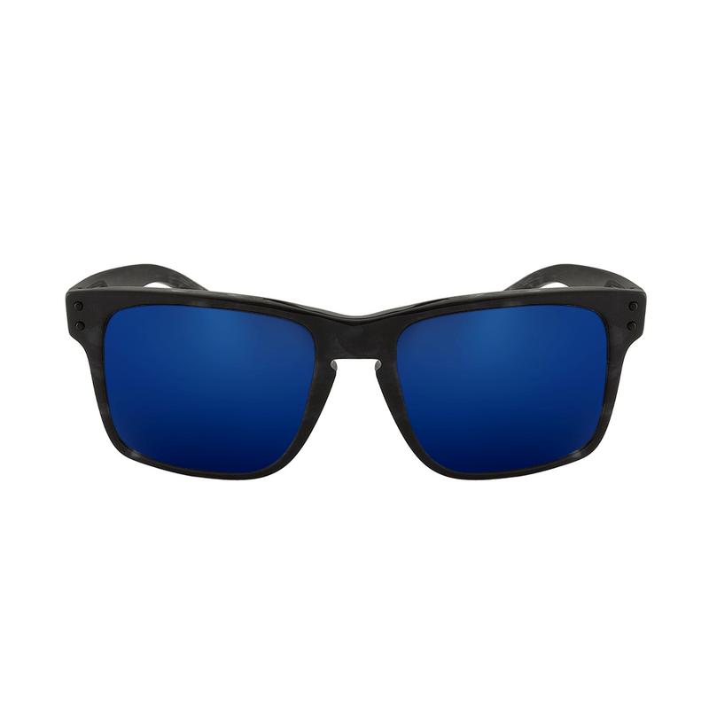 MLX-Holbrook-XL-29-Dark-Blue