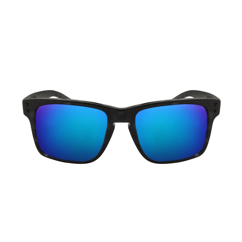 MLX-Holbrook-XL-9-Neom-Blue