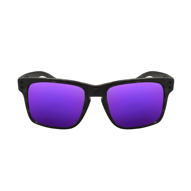 MLX-Holbrook-XL-17-Violet