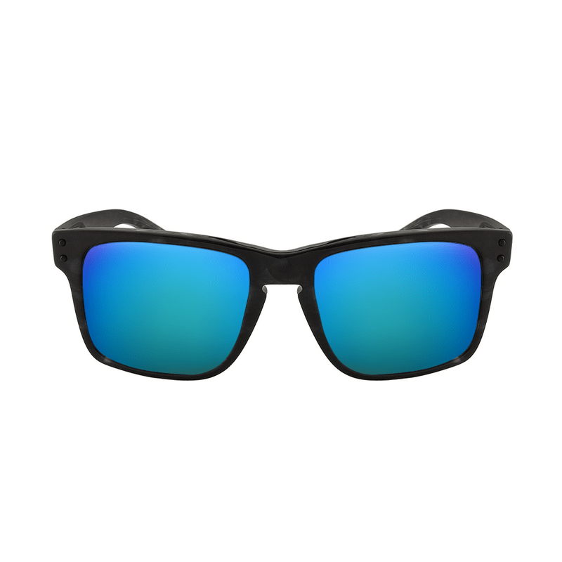 MLX-Holbrook-XL-6-Magic-Blue