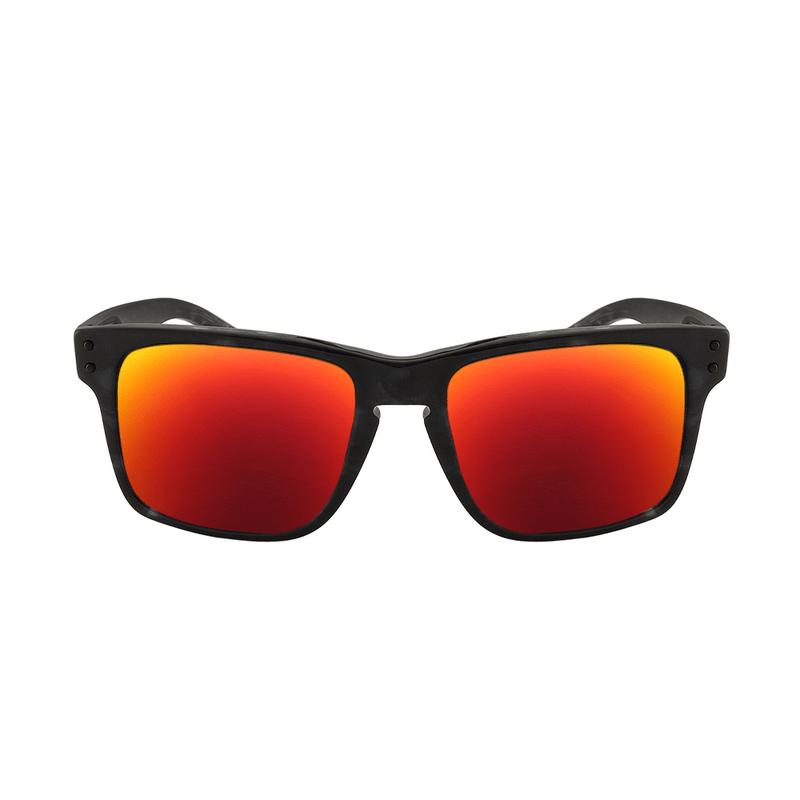 MLX-Holbrook-XL-4-Mais-Red