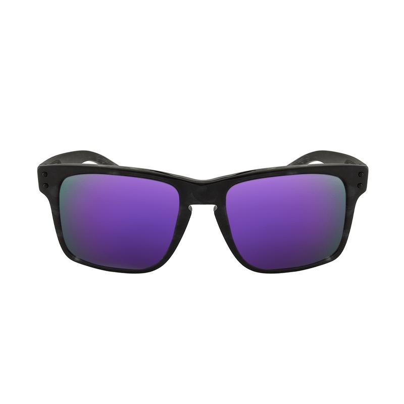 MLX-Holbrook-XL-3-Purple