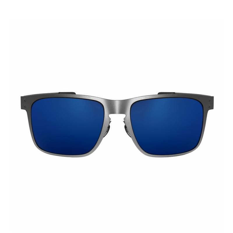MM-Holbrook-Metal-29-Dark-Blue