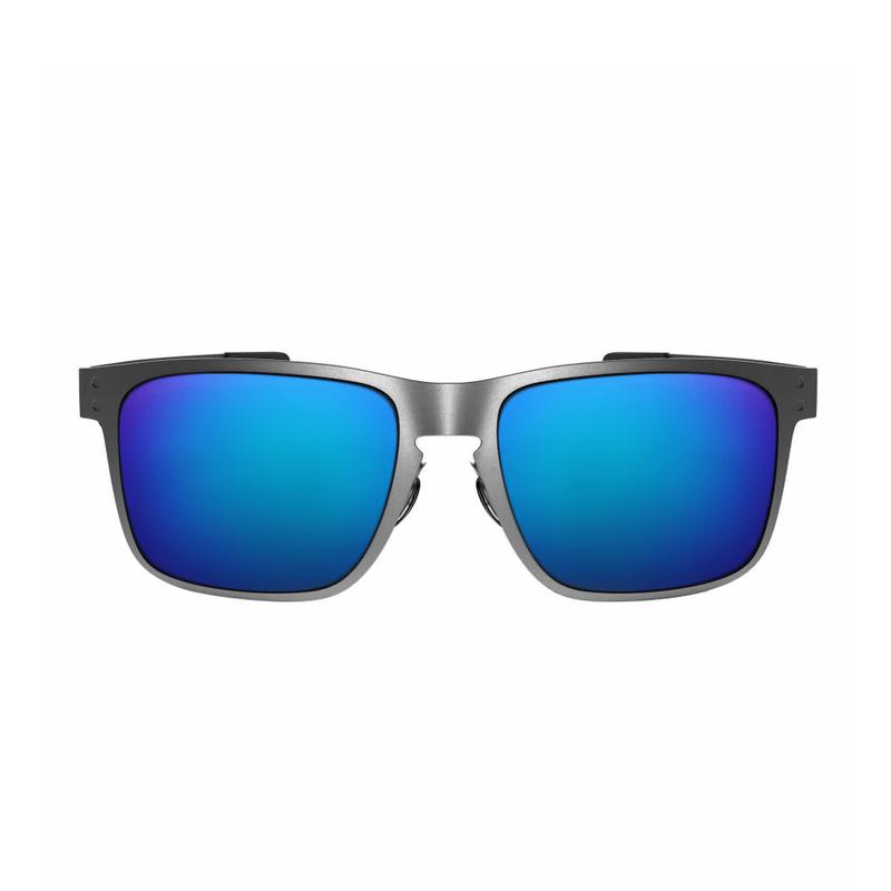 MM-Holbrook-Metal-9-Neom-Blue