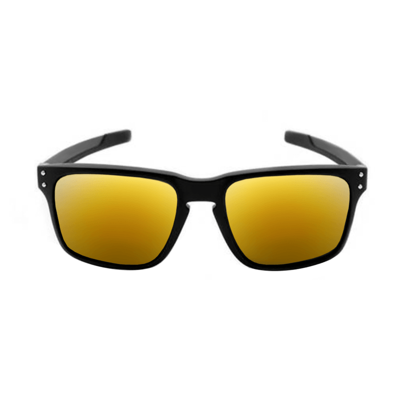lentes-oakley-holbrook-mix-24k-king-of-lenses