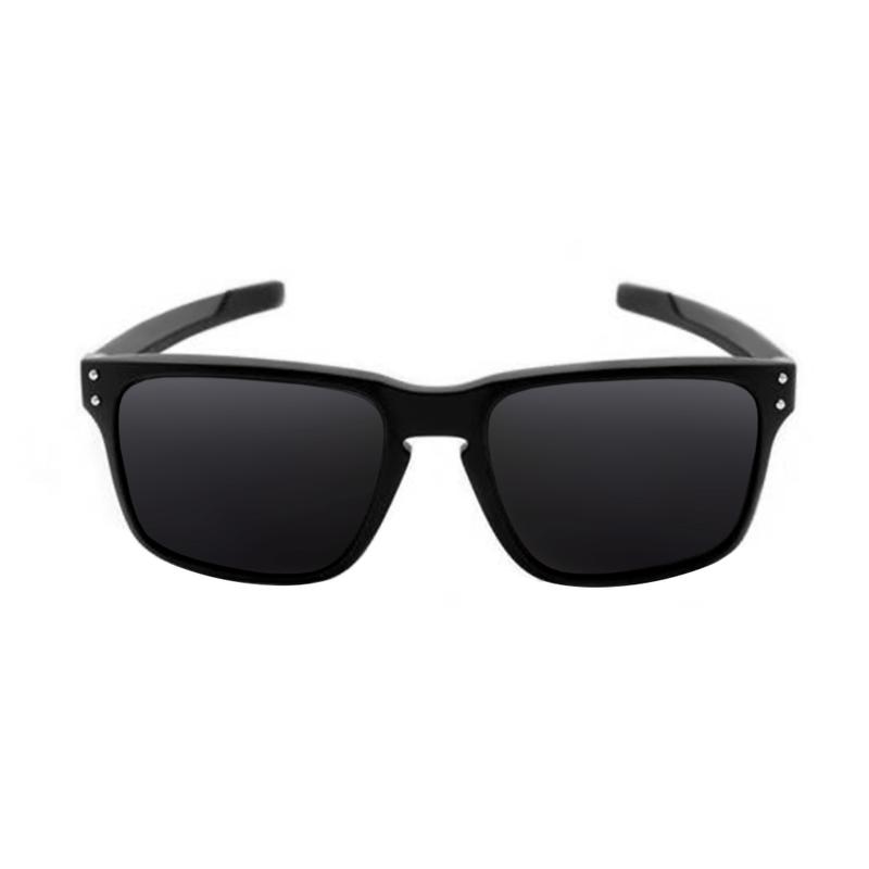 lentes-oakley-holbrook-mix-black-king-of-lenses
