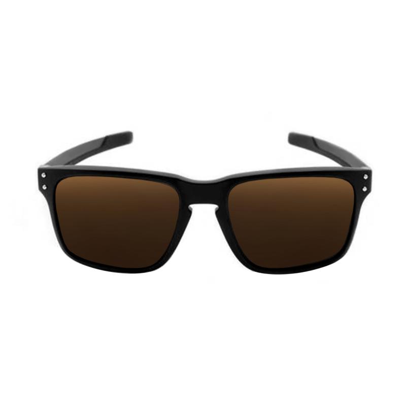 lentes-oakley-holbrook-mix-brown-king-of-lenses